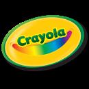 Crayola Крайола наборы для творчества оригинал для мальчиков и девочек: краски, фломастеры, проекторы, маркеры, карандаши