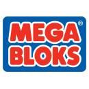 Конструкторы mega bloks мега блокс для мальчиков и девочек оригинал из США