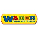 Игрушки Wader