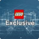 Lego Exclusive