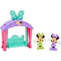 Disney Минни Маус Сладкие друзья Minnie Mouse Sweet Friends