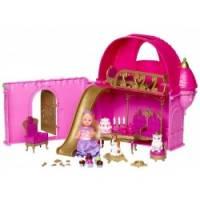 Simba Evi Love Ева Замок мечты dream castle 5737146