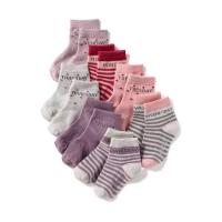 Комплект носочков Old Nevy для девочки