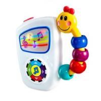 Baby Einstein Музыкальноe радио Take Along Tunes Musical Toy
