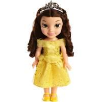 Belle Принцессы Диснея Бель Toddler Doll