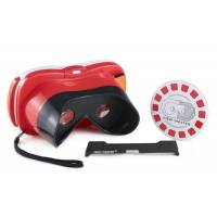 Mattel Очки виртуальной реальности View-Master Virtual Reality Starter Pack