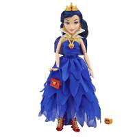 Disney Наследники коронация Иви, Эви Descendants Coronation Evie Isle of the Lost Doll
