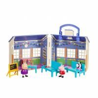 Peppa Pig Игровой набор школа School House Playset