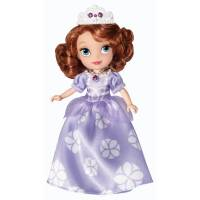 Disney София Прекрасная Sofia The First Princess Sofia Doll