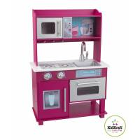 KidKraft Кухня Грейс Gracie Kitchen