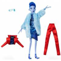 Disney's Ральф против интернета кукла Класс 36872 Ralph Breaks The Internet Fashion Yesss Doll
