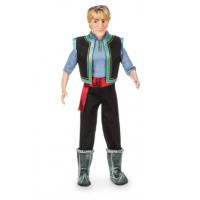 Disney Frozen Кристофф Store Kristoff Doll