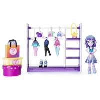 Off the Hook Студия стиля 6046892 Off The Style Studio Fun Playset