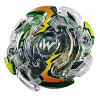Beyblade Бейблейд Вайврон в2 Wyvron W2 Burst Single Top Pack