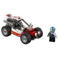 Lego City Багги 60145 Great Vehicles Buggy Building Kit
