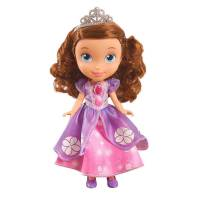 Just Play София прекрасная Sofia the First Royal Sofia Doll