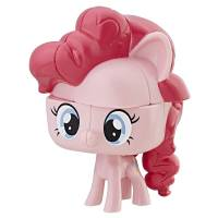 Hasbro Пони кубик рубик Пинки Пай Rubik's Crew My Little Pony Pinkie Pie Edition