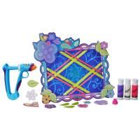 Play doh Набор для творчества Hasbro DohVinci Рамка на память
