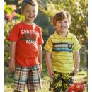 Одежда для мальчиков оригинал из США Carters, Gerber, Old Navy, OshKosh от рождения до шести лет.  Интернет магазин Бодики.