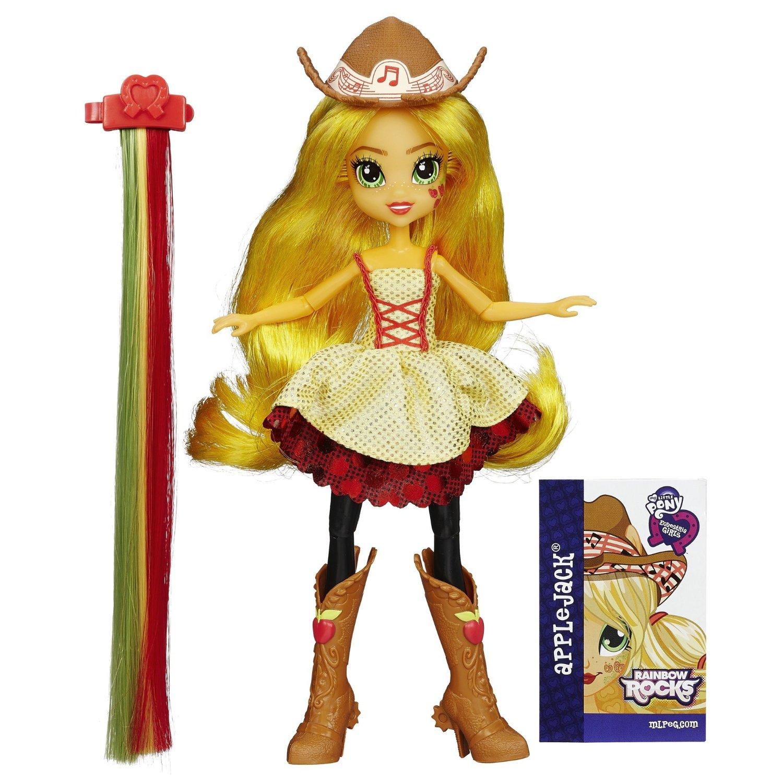 Кукла пони стильные прически