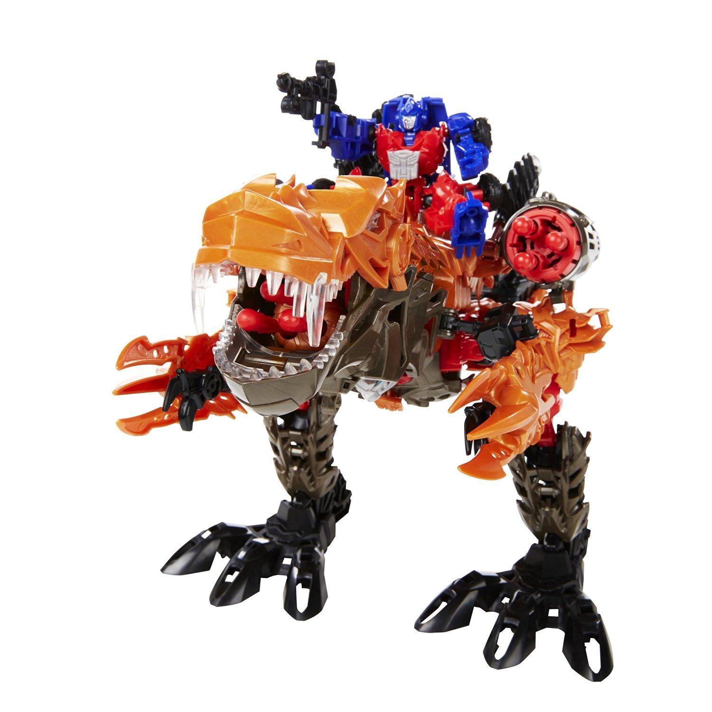 мультфильмы роботы трансформеры игрушки новые серии