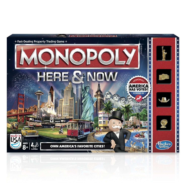 igrovoy-avtomat-monopoly---here--now