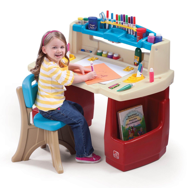 Детские игрушки своими руками - Так Просто!
